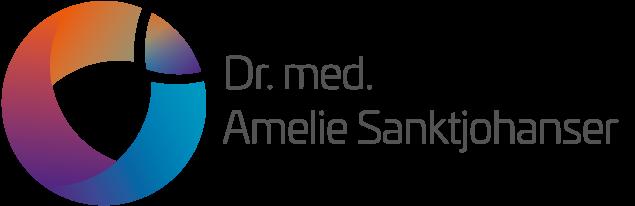Dr. med. Amelie Sanktjohanser