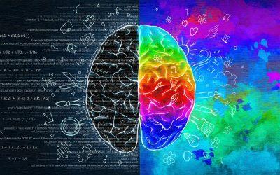 Unsere Denk- und Verhaltensmuster können wir verändern